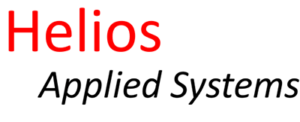 Helios Applied Systems